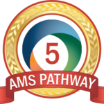 AMS Pathway SEAL_05